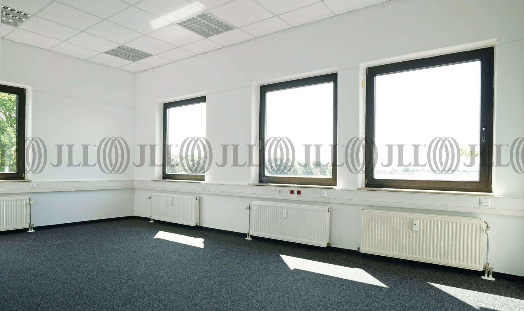 Büros Krefeld, 47807 - Büro - Krefeld, Fischeln - D1501 - 10816781
