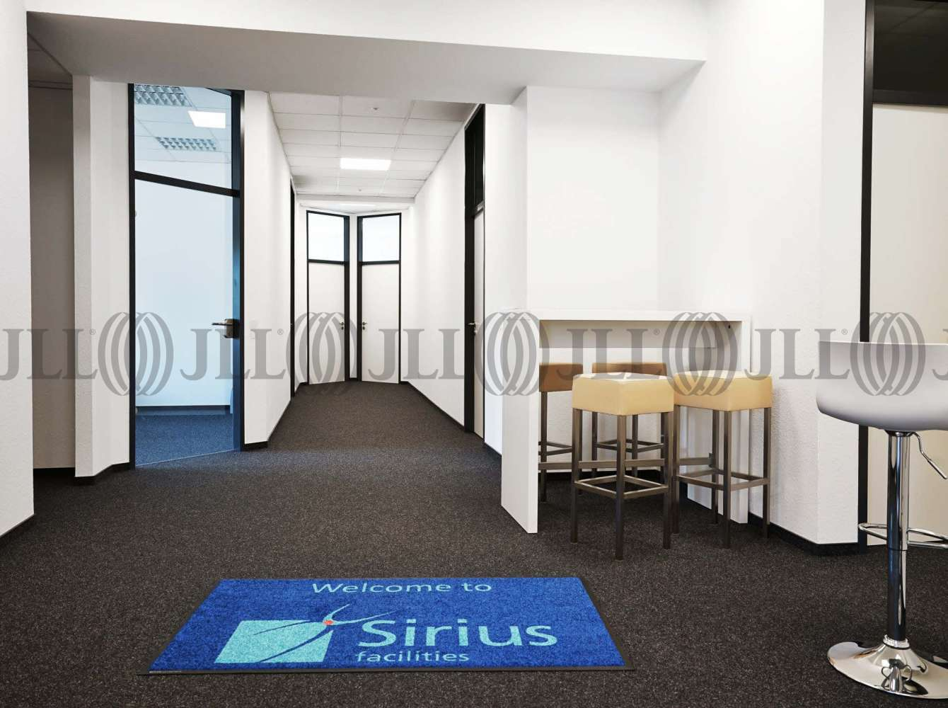Büros Krefeld, 47807 - Büro - Krefeld, Fischeln - D1501 - 10816782