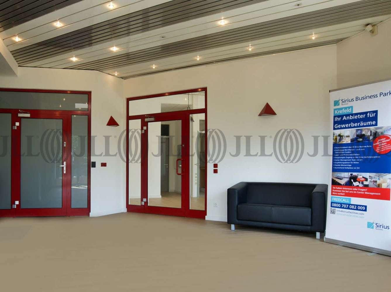 Büros Krefeld, 47807 - Büro - Krefeld, Fischeln - D1501 - 10816783