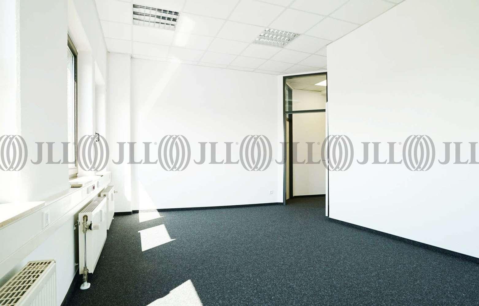 Büros Krefeld, 47807 - Büro - Krefeld, Fischeln - D1501 - 10816784