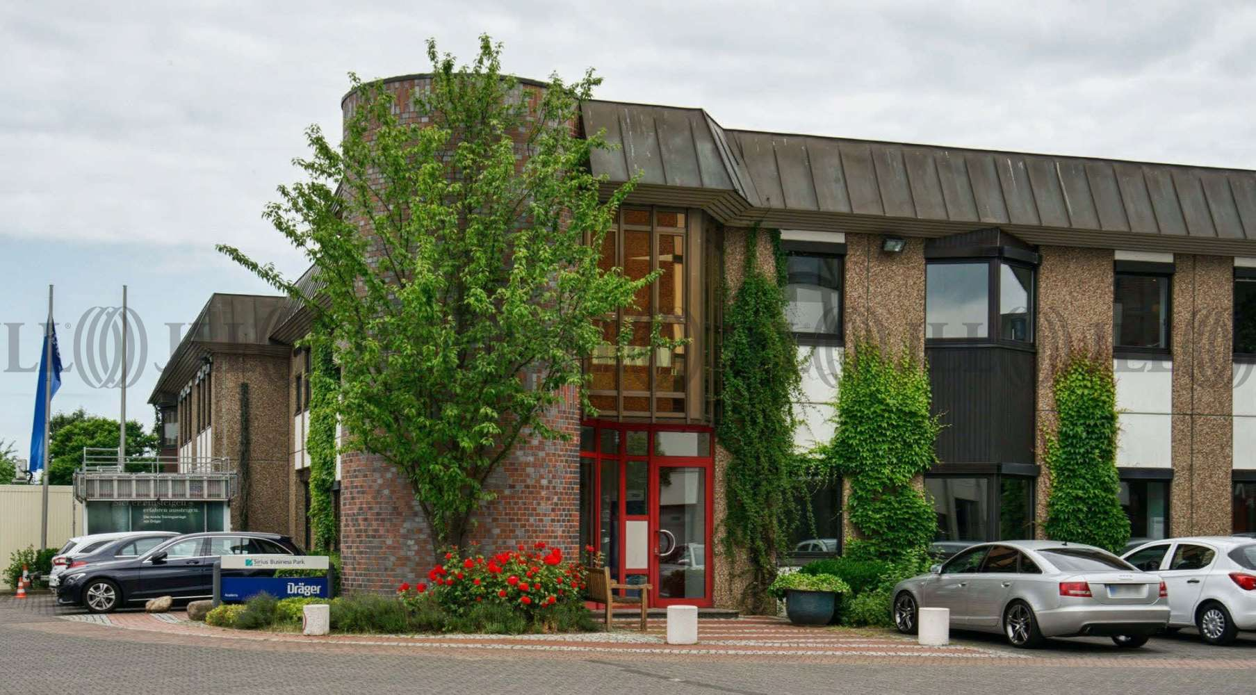 Büros Krefeld, 47807 - Büro - Krefeld, Fischeln - D1501 - 10816786