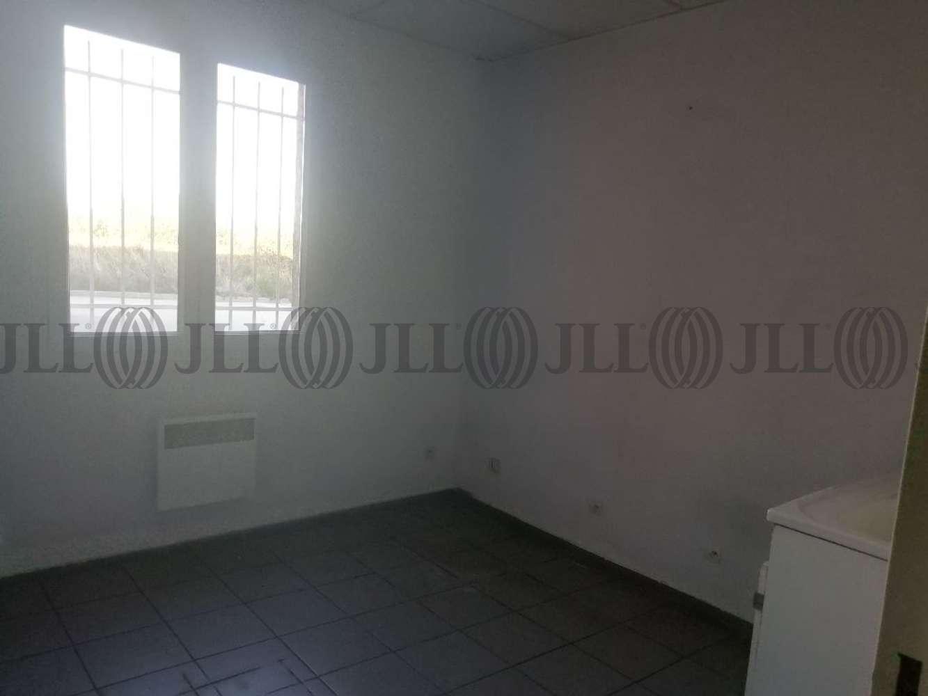 Activités/entrepôt Communay, 69360 -  ZAC VAL DE CHARVAS - 10816810