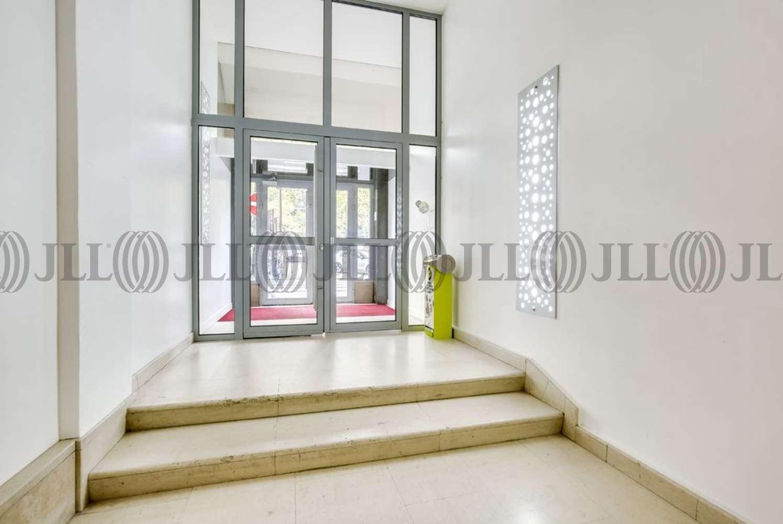 Bureaux Neuilly sur seine, 92200 - 100 AVENUE CHARLES DE GAULLE - 10816821