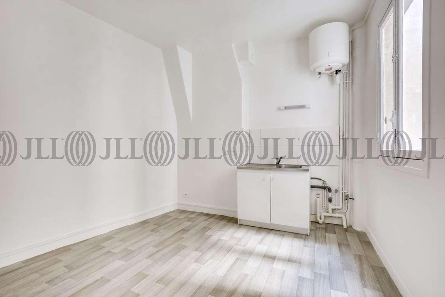Bureaux Paris, 75008 - 29 RUE DE MIROMESNIL - 10816838