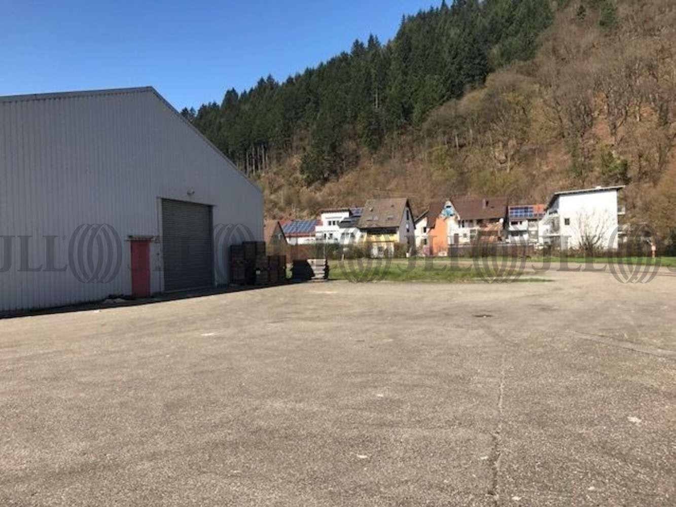 Hallen Waldkirch, 79183