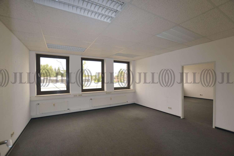 Büros Erkrath, 40699 - Büro - Erkrath, Unterfeldhaus - D2615 - 10817539