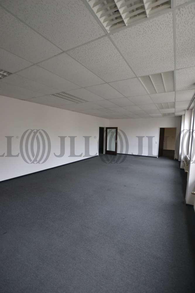 Büros Erkrath, 40699 - Büro - Erkrath, Unterfeldhaus - D2615 - 10817541