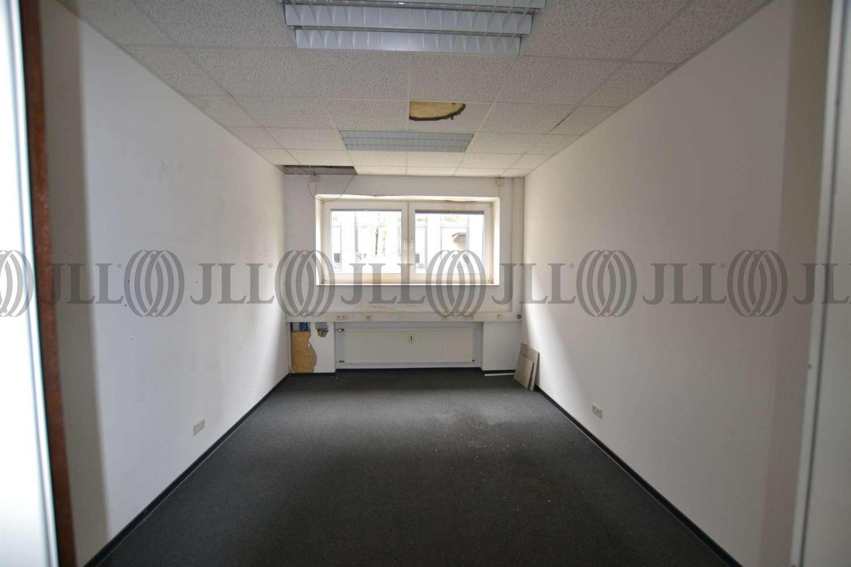 Büros Erkrath, 40699 - Büro - Erkrath, Unterfeldhaus - D2615 - 10817544