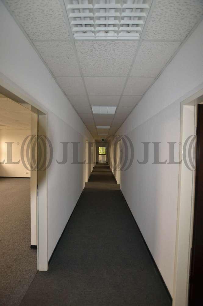 Büros Erkrath, 40699 - Büro - Erkrath, Unterfeldhaus - D2615 - 10817542