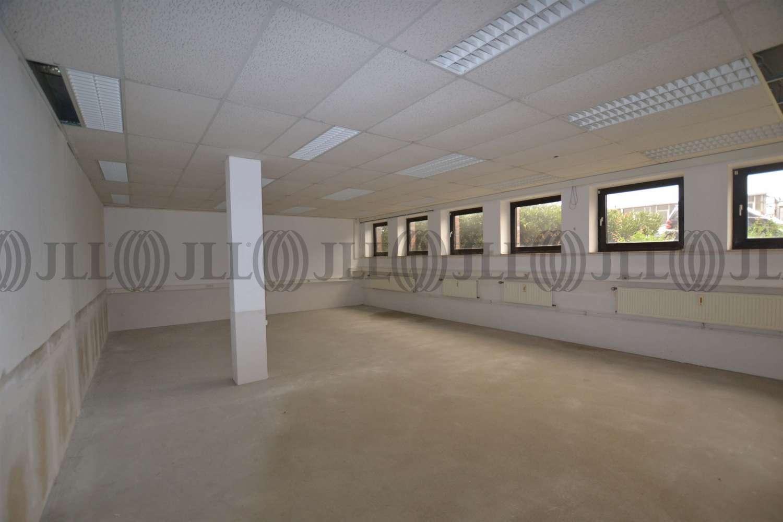 Büros Erkrath, 40699 - Büro - Erkrath, Unterfeldhaus - D2615 - 10817543