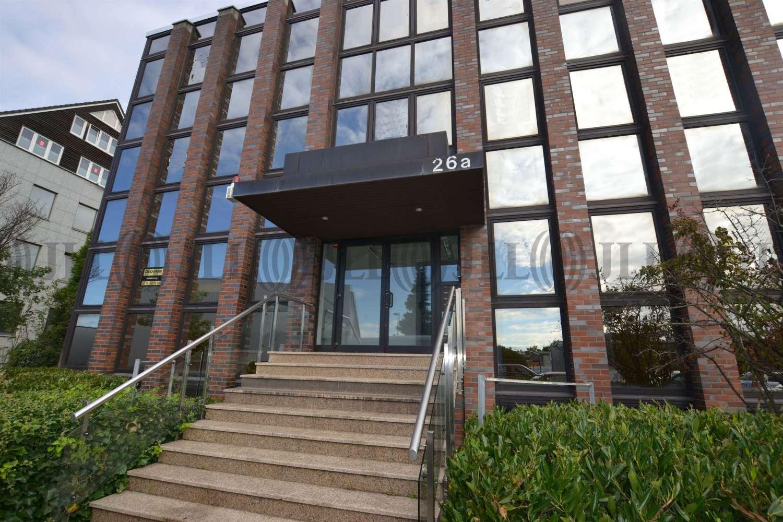 Büros Erkrath, 40699 - Büro - Erkrath, Unterfeldhaus - D2615 - 10817545