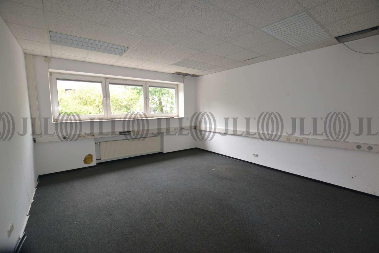 Büros Erkrath, 40699 - Büro - Erkrath, Unterfeldhaus - D2615 - 10817540