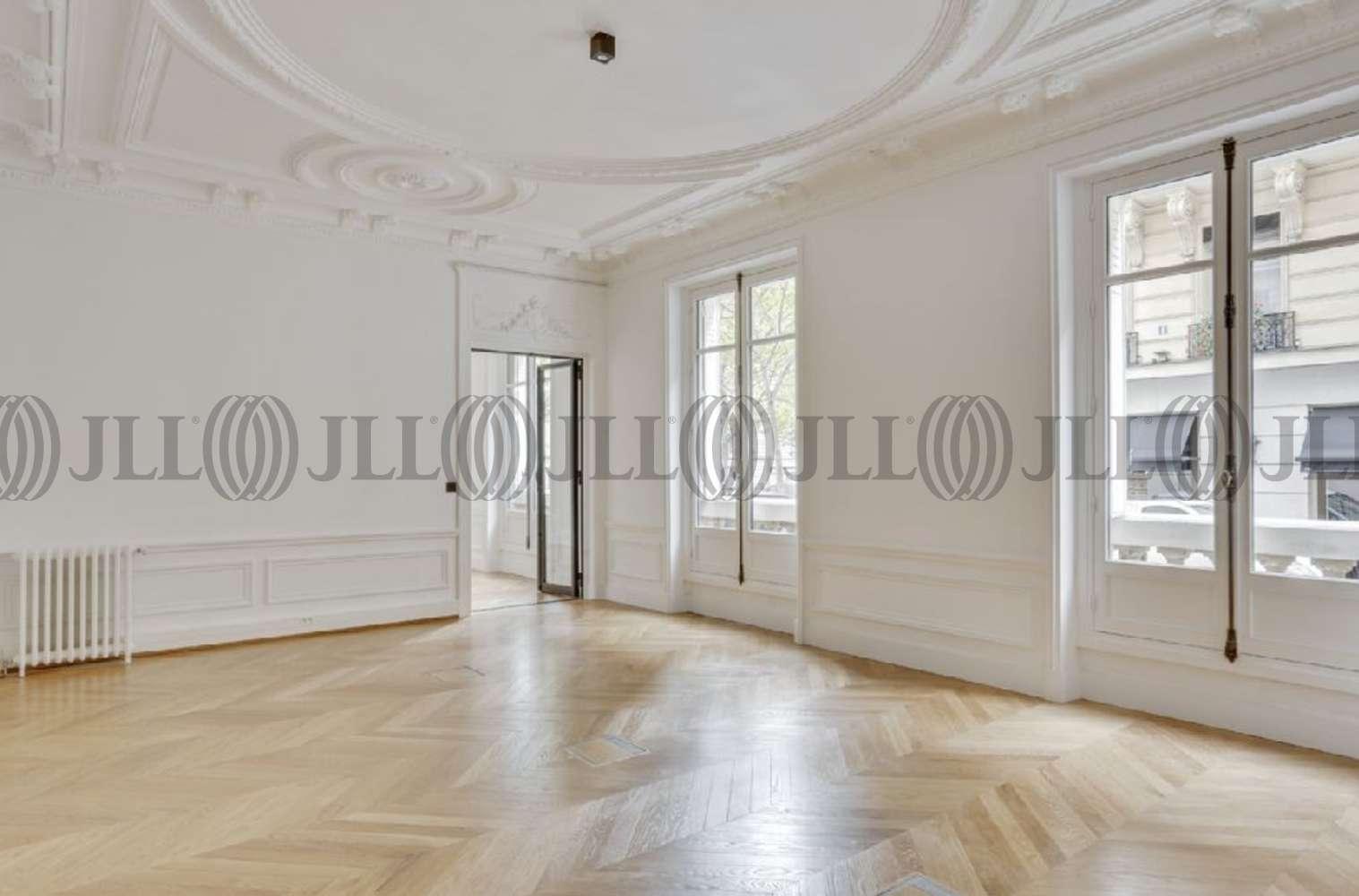 Bureaux Paris, 75016 - 88 AVENUE KLEBER - 10822581