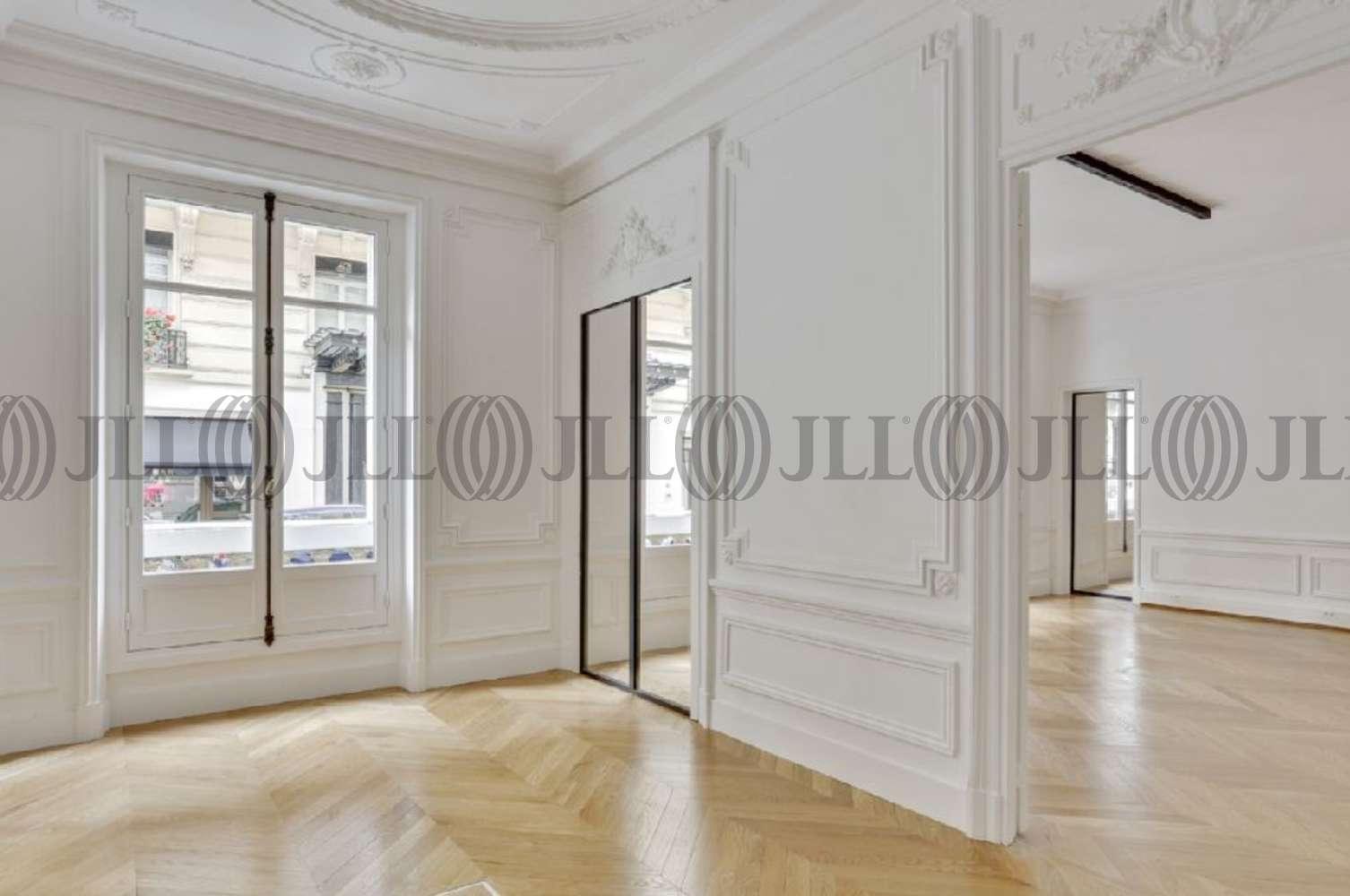 Bureaux Paris, 75016 - 88 AVENUE KLEBER - 10822583
