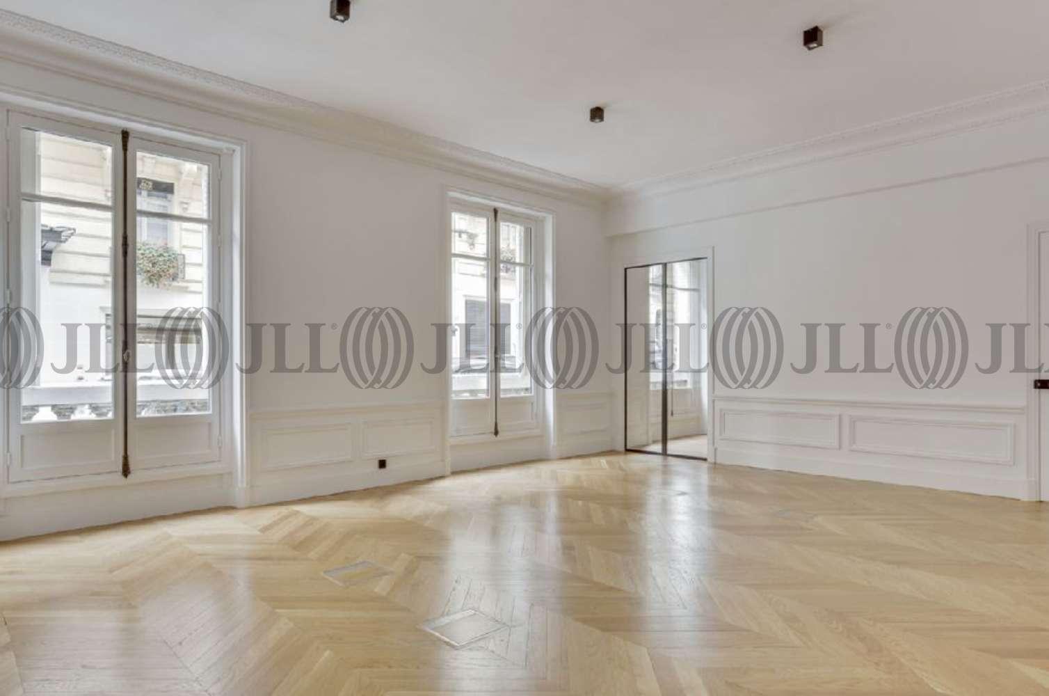 Bureaux Paris, 75016 - 88 AVENUE KLEBER - 10822585