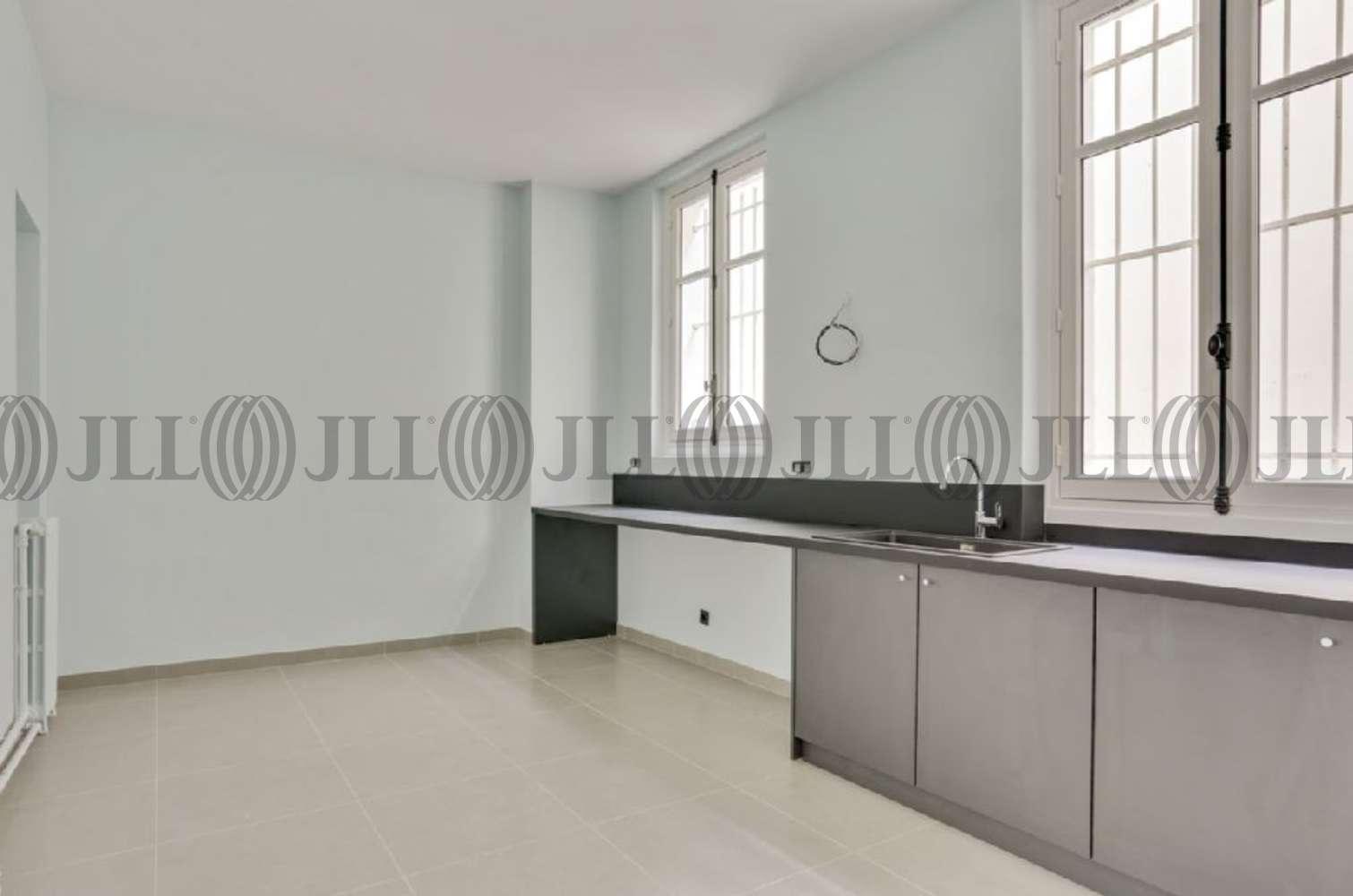 Bureaux Paris, 75016 - 88 AVENUE KLEBER - 10822586