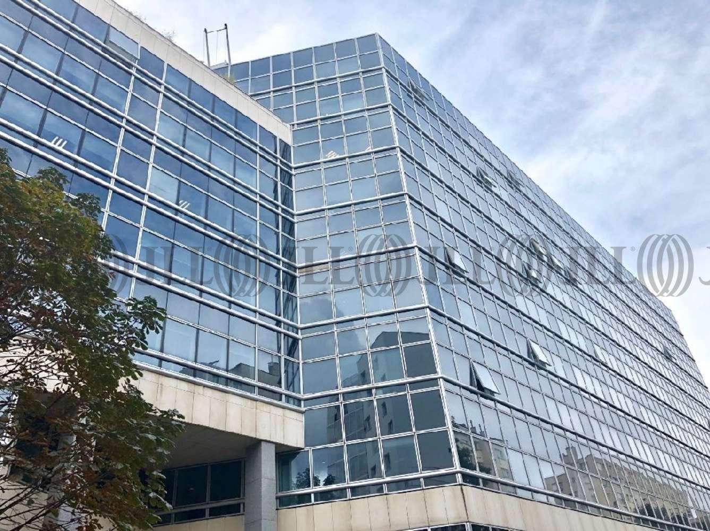 Bureaux Paris, 75017 - LE CARDINET - 10822576