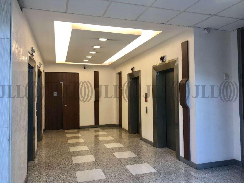 Bureaux Paris, 75017 - LE CARDINET - 10822579