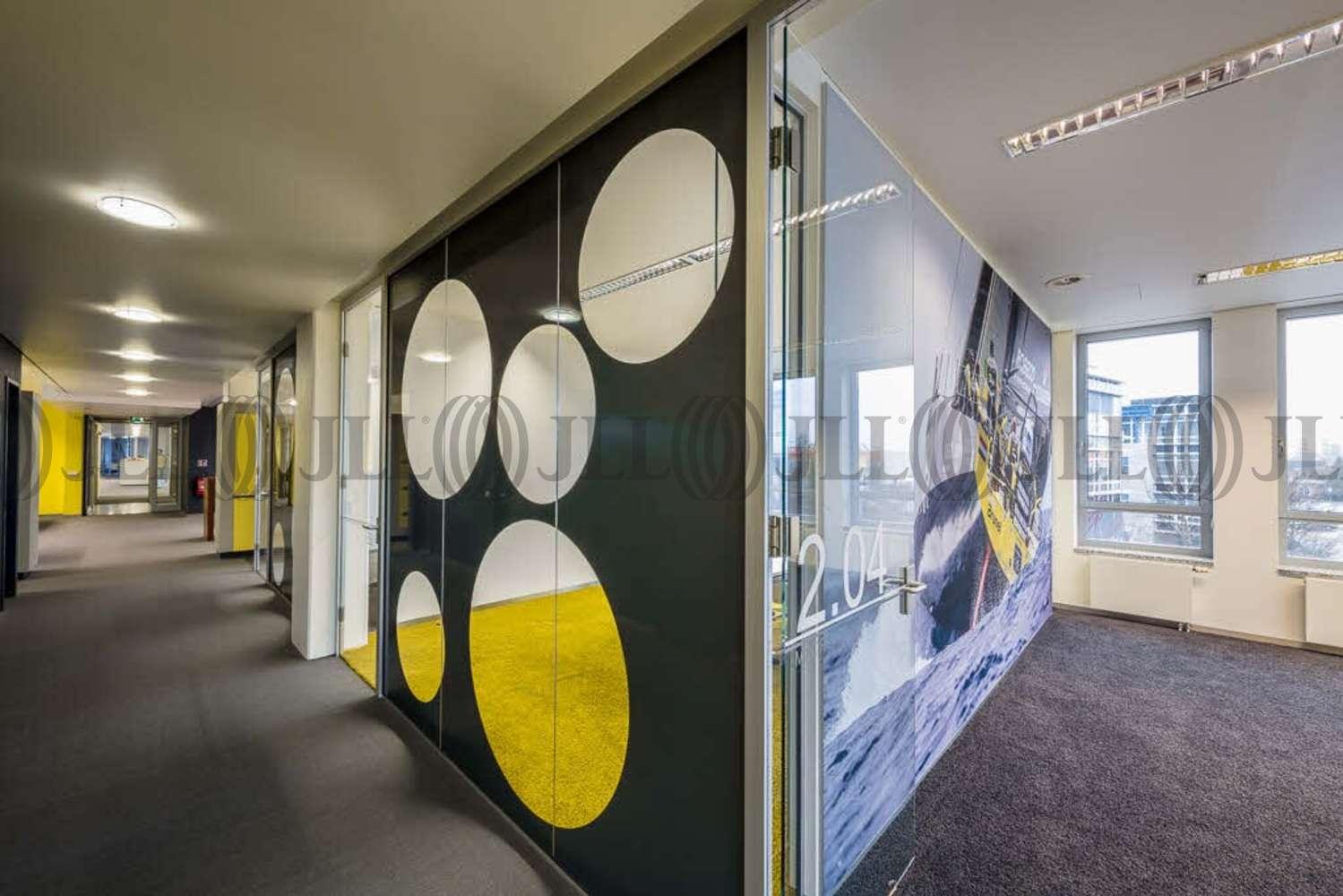 Büros Düsseldorf, 40472