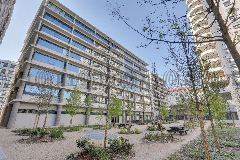 Bureaux Lyon, 69002 - FACTORY - 10829664
