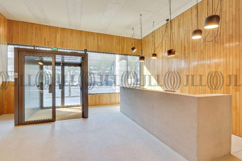 Bureaux Lyon, 69002 - FACTORY - 10829665