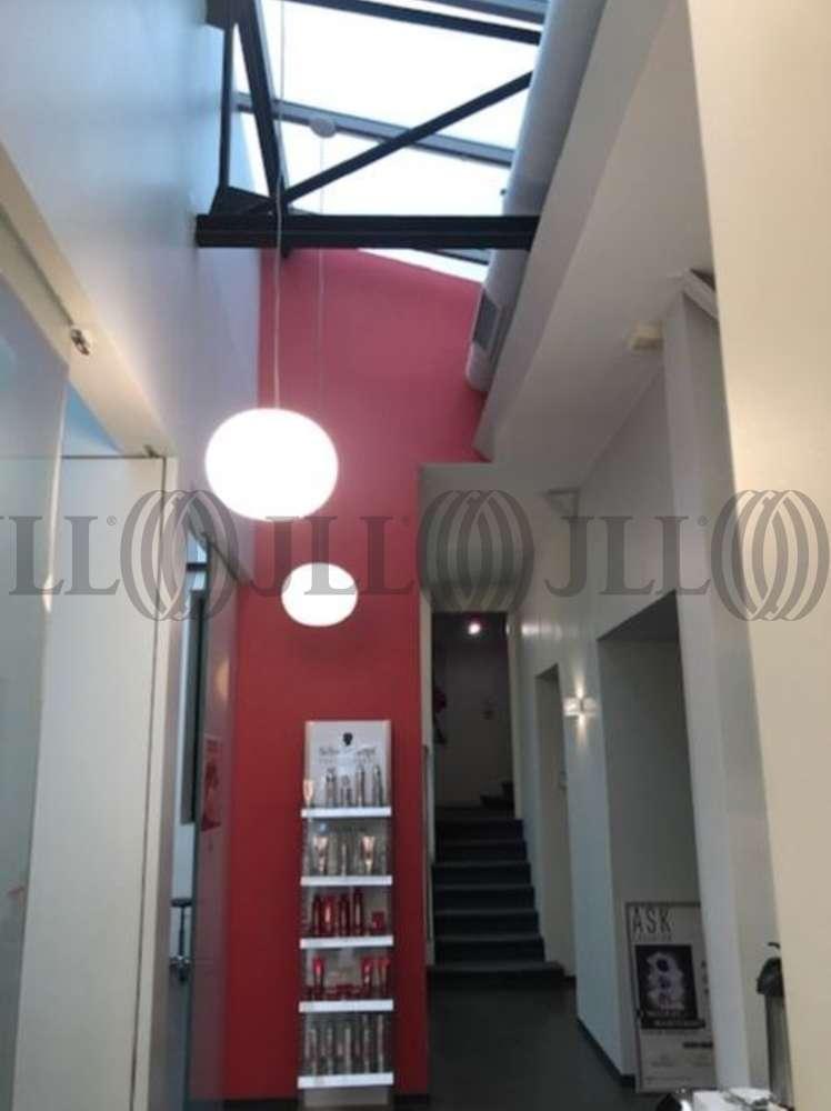 Bureaux Paris, 75002 - 30 RUE D'ABOUKIR - 10829743