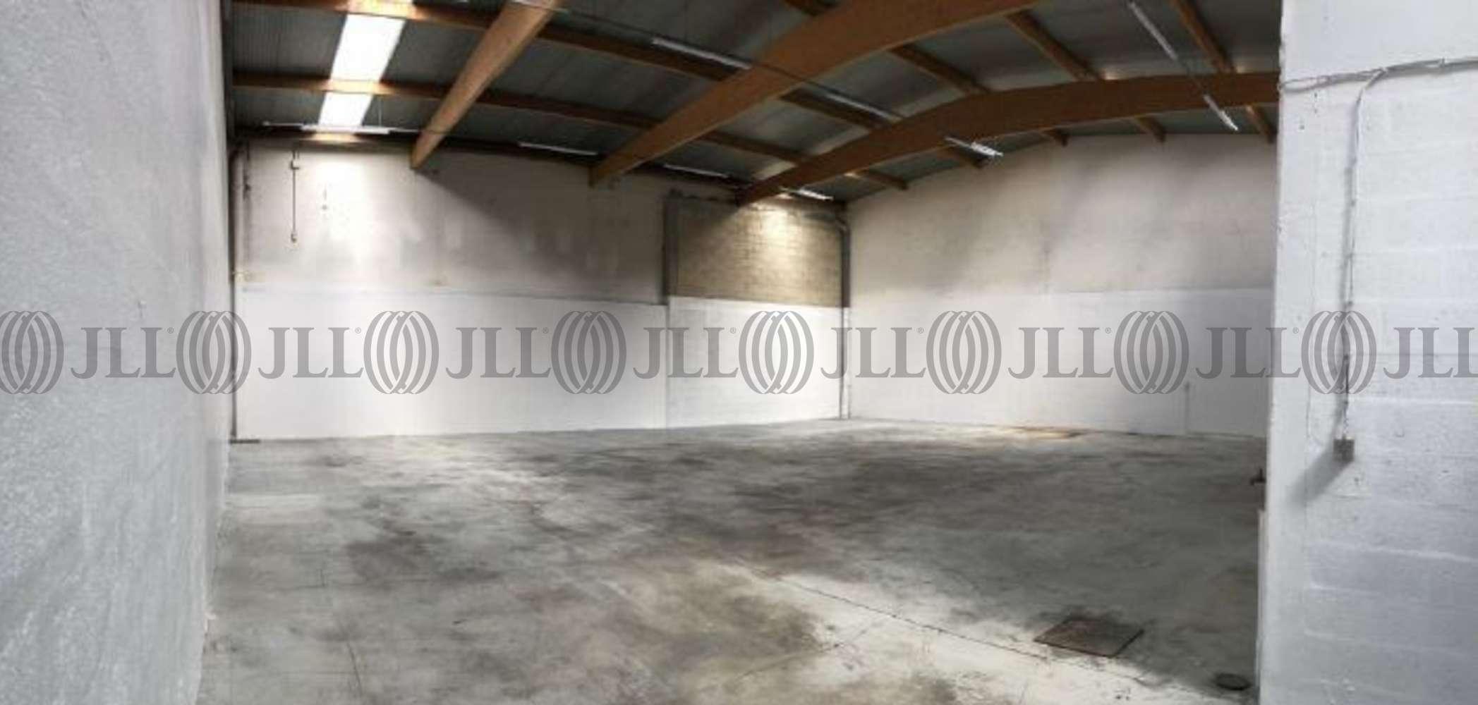Activités/entrepôt Emerainville, 77184 - 35 BOULEVARD DE BEAUBOURG - 10829822