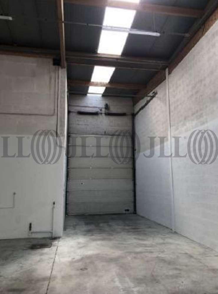 Activités/entrepôt Emerainville, 77184 - 35 BOULEVARD DE BEAUBOURG - 10829823