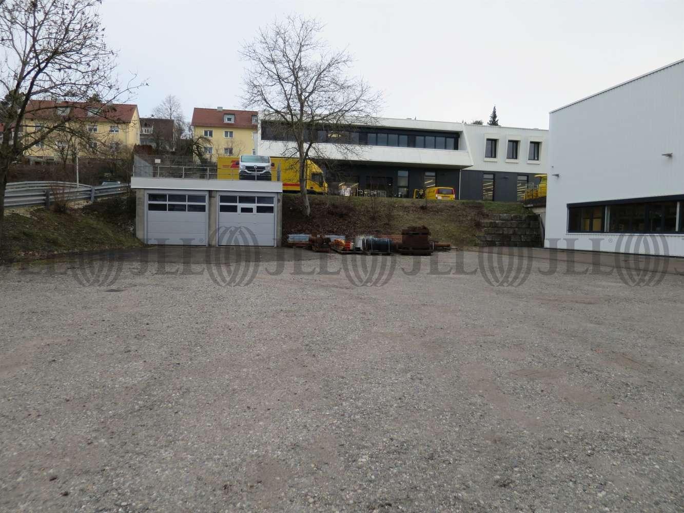 Hallen Göppingen, 73033 - Halle - Göppingen, Stadtgebiet - S0597 - 10831137