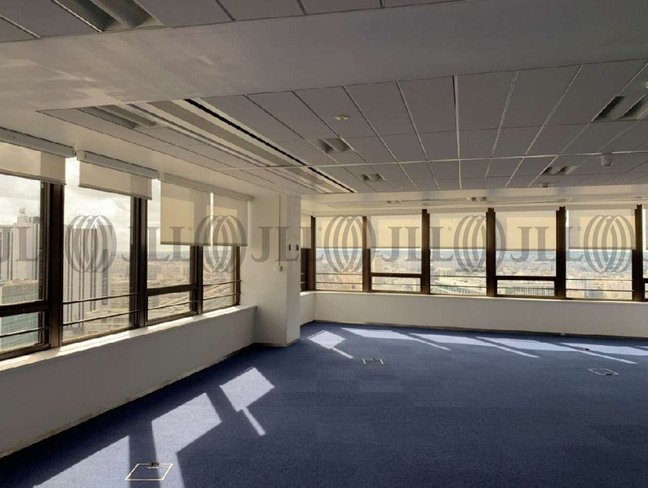 Bureaux Paris, 75015 - TOUR MONTPARNASSE - 10831152