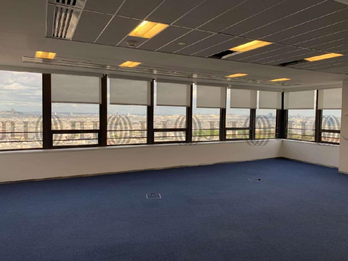 Bureaux Paris, 75015 - TOUR MONTPARNASSE - 10831154