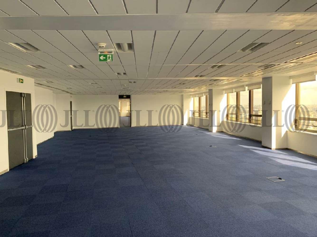 Bureaux Paris, 75015 - TOUR MONTPARNASSE - 10831155