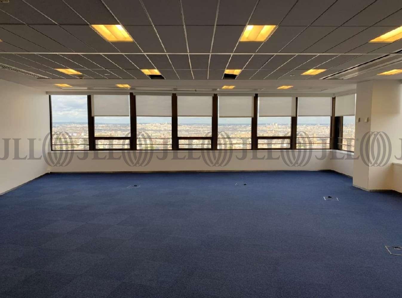 Bureaux Paris, 75015 - TOUR MONTPARNASSE - 10831157
