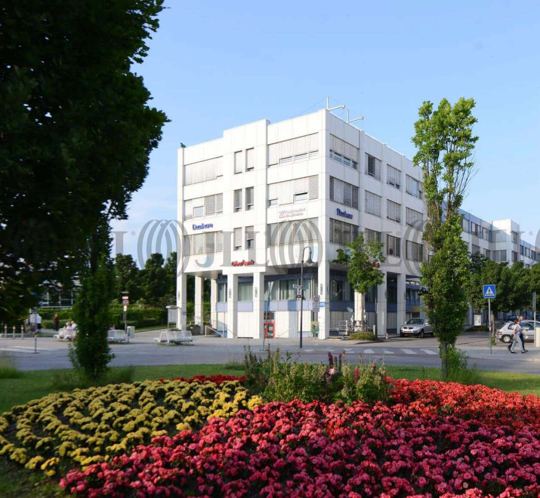Büros Germering, 82110 - Büro - Germering - M0483 - 10831927