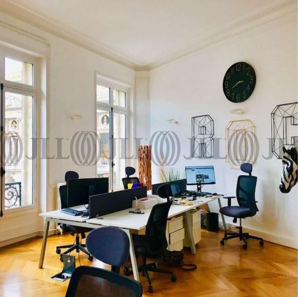 Bureaux Paris, 75009 - 6-8 PLACE DE L'OPERA - 10832687