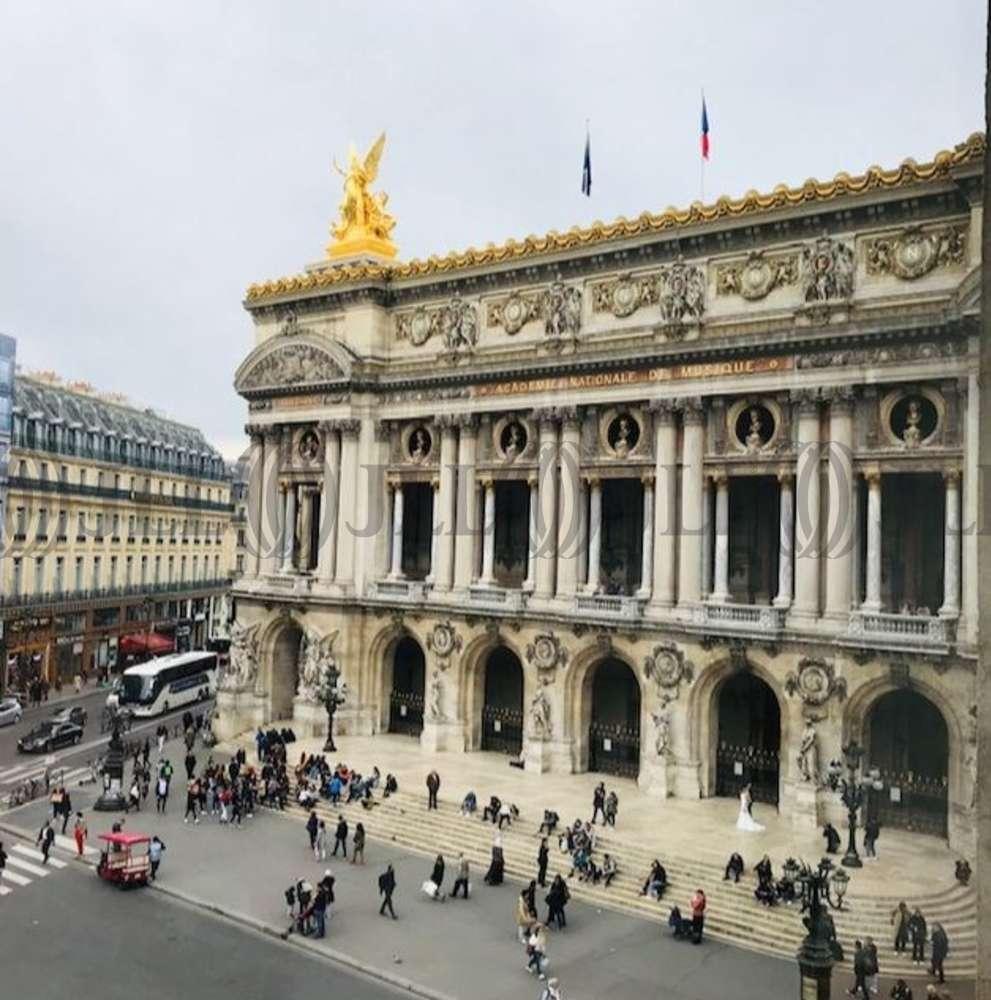 Bureaux Paris, 75009 - 6-8 PLACE DE L'OPERA - 10832688