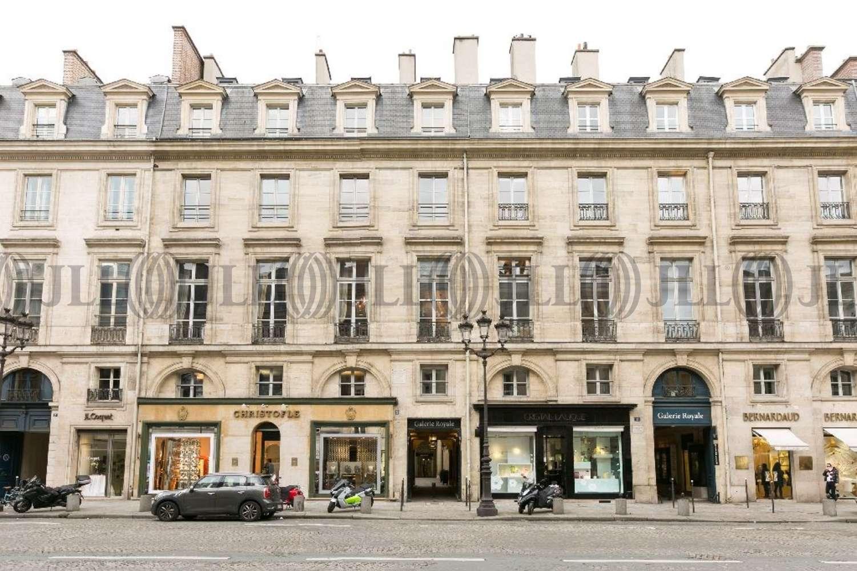 Bureaux Paris, 75008 - 9-11 RUE ROYALE - 10832752