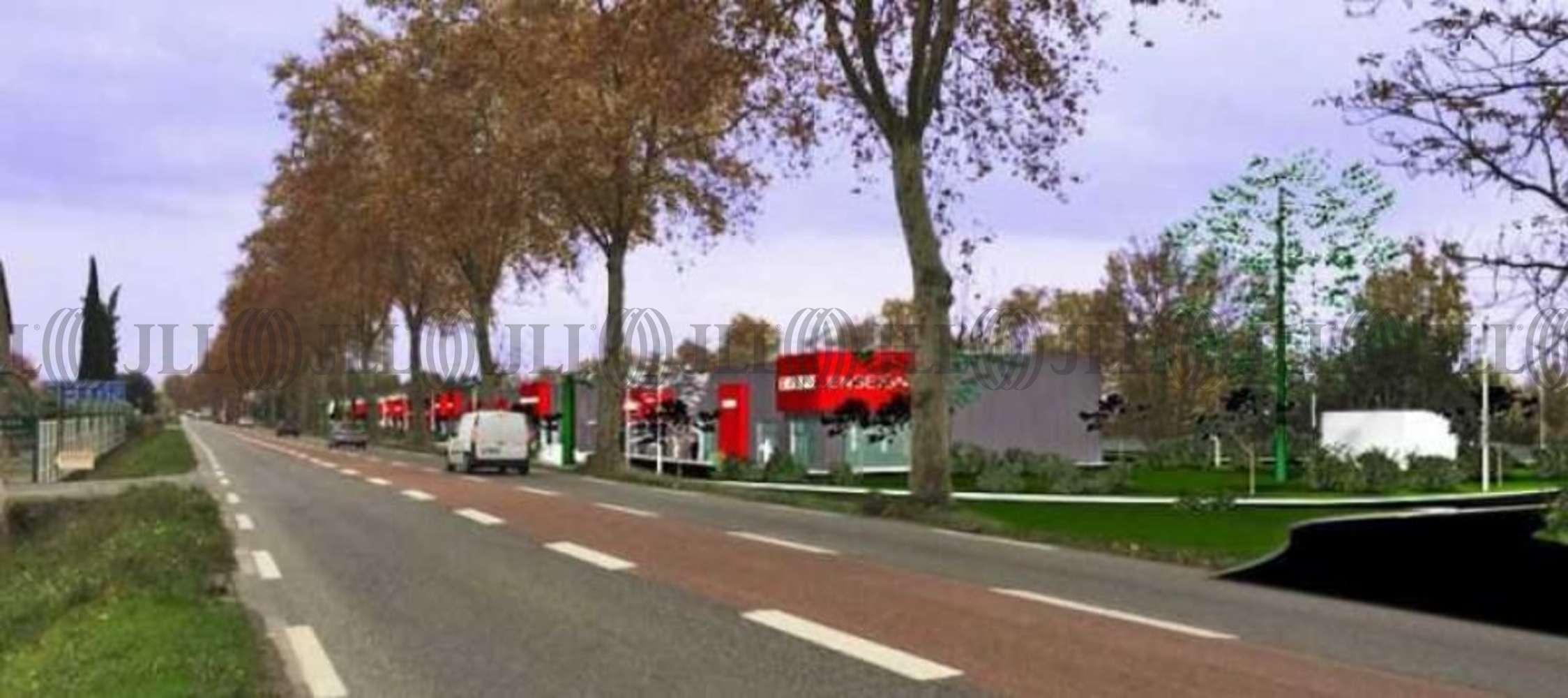 Activités/entrepôt St jory, 31790 - ROUTE DE PARIS - 10833455