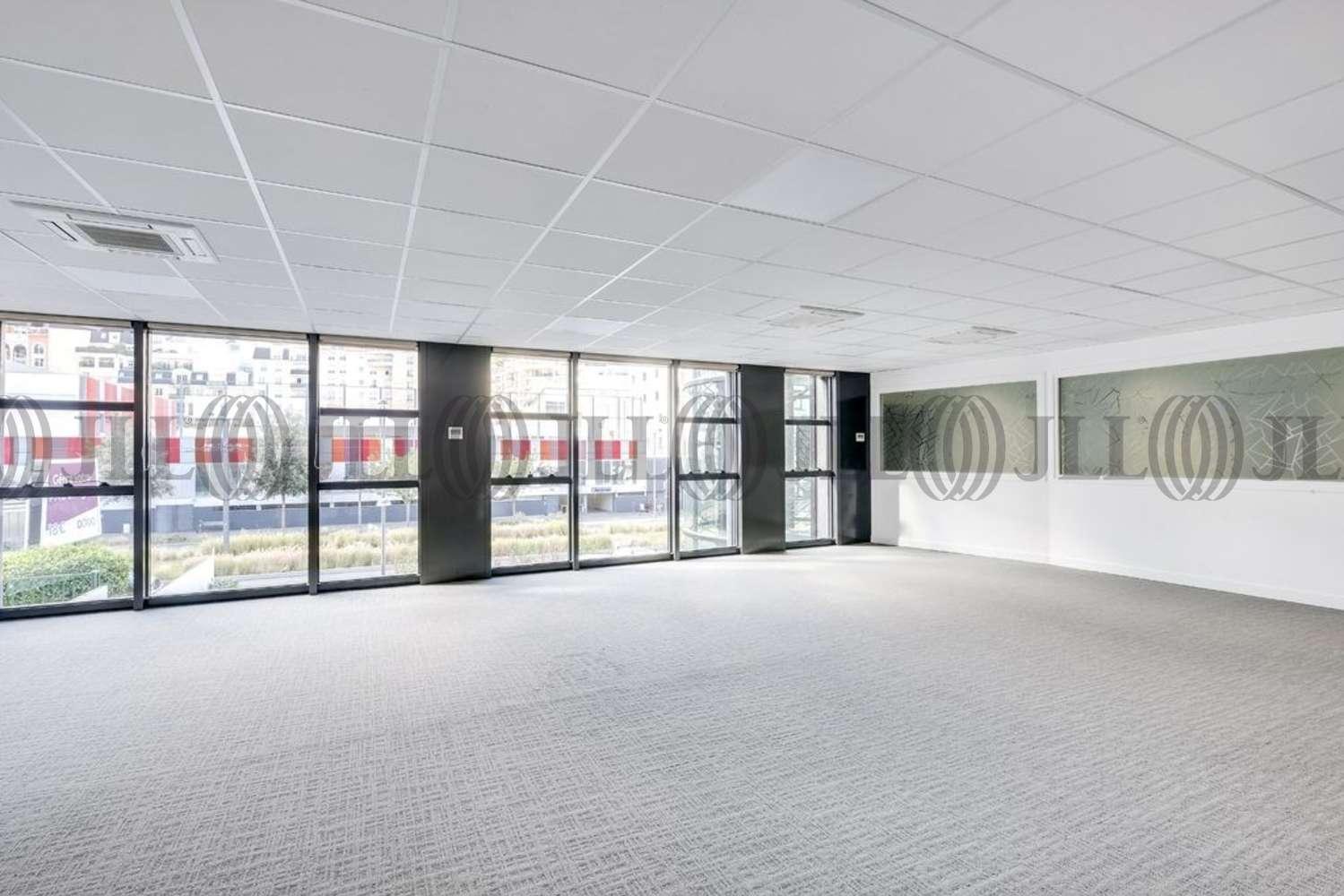 Bureaux Courbevoie, 92400 - MISSION MARCHAND - 10849125