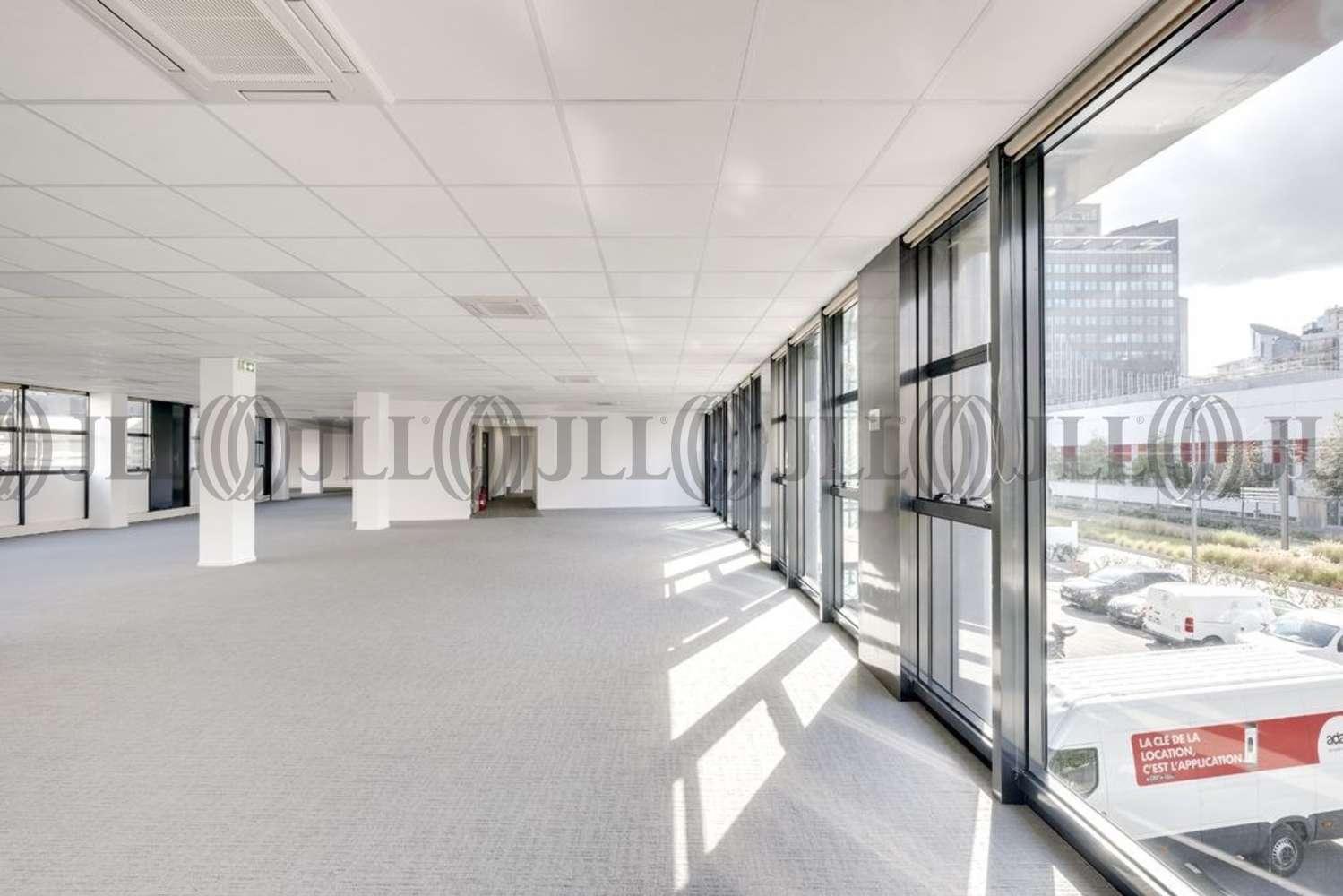 Bureaux Courbevoie, 92400 - MISSION MARCHAND - 10849127