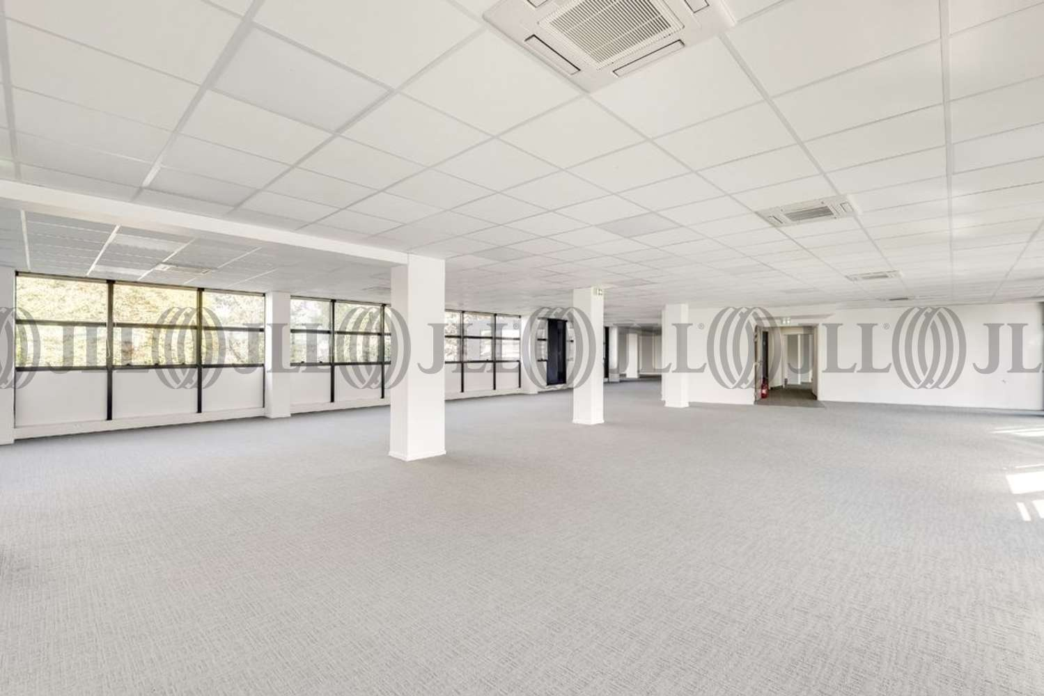 Bureaux Courbevoie, 92400 - MISSION MARCHAND - 10849128