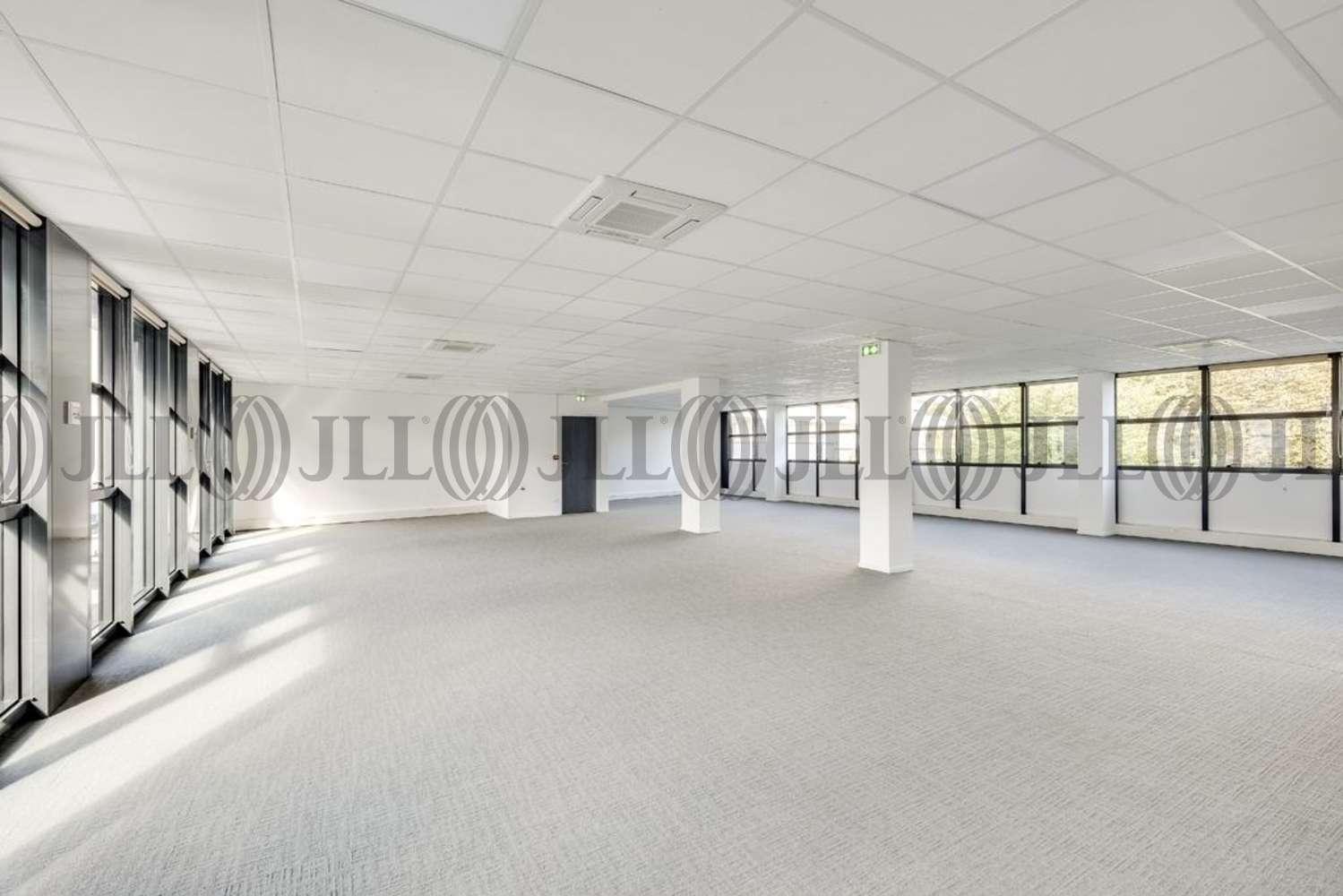 Bureaux Courbevoie, 92400 - MISSION MARCHAND - 10849129