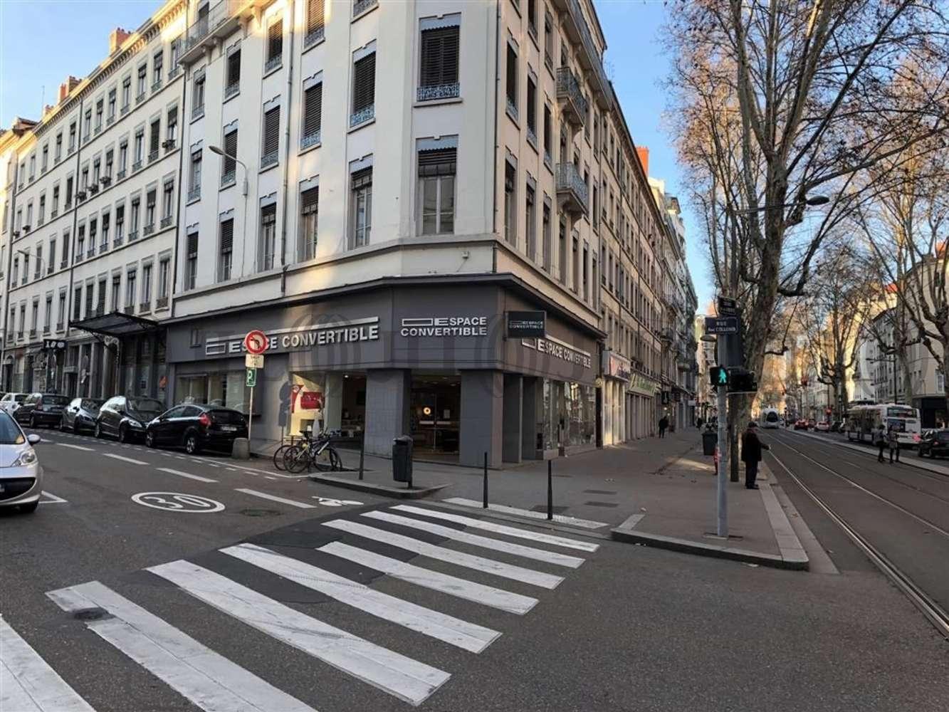 Commerces Lyon, 69003 - ESPACE CONVERTIBLE