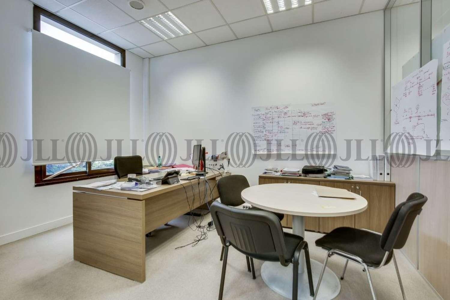 Bureaux Courbevoie, 92400 - 22-26 RUE DE BITCHE