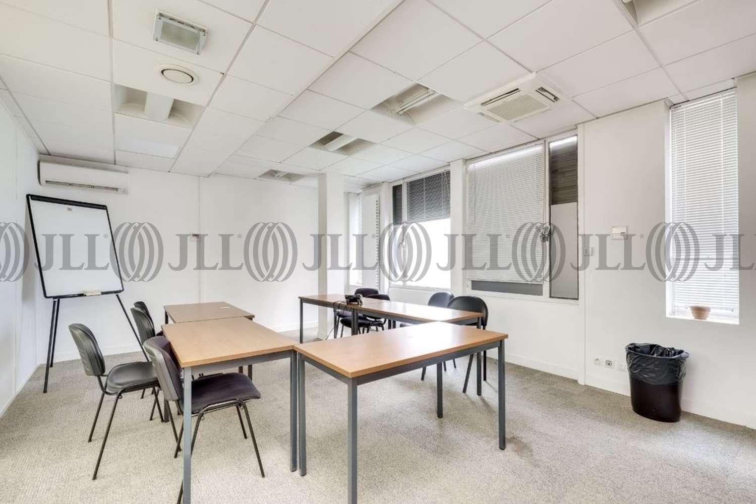 Bureaux Courbevoie, 92400 - 175 RUE JEAN PIERRE TIMBAUD