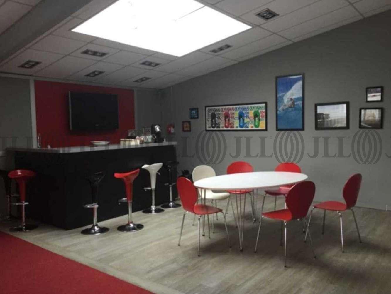 Bureaux Bayonne, 64100 - 11 RUE RAOUL PERPERE - 10849926