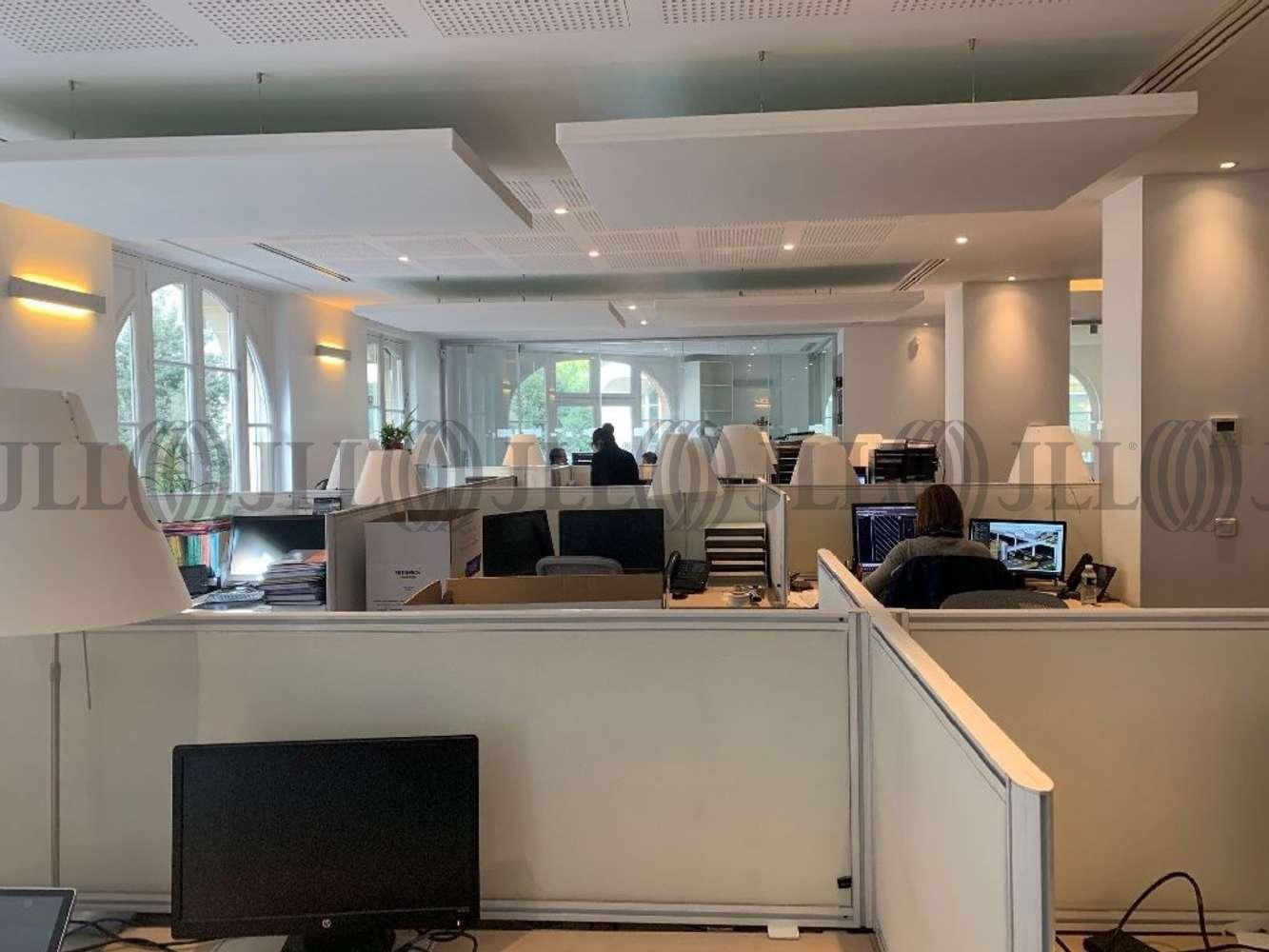 Bureaux Paris, 75003 - 76 RUE BEAUBOURG - 10850588