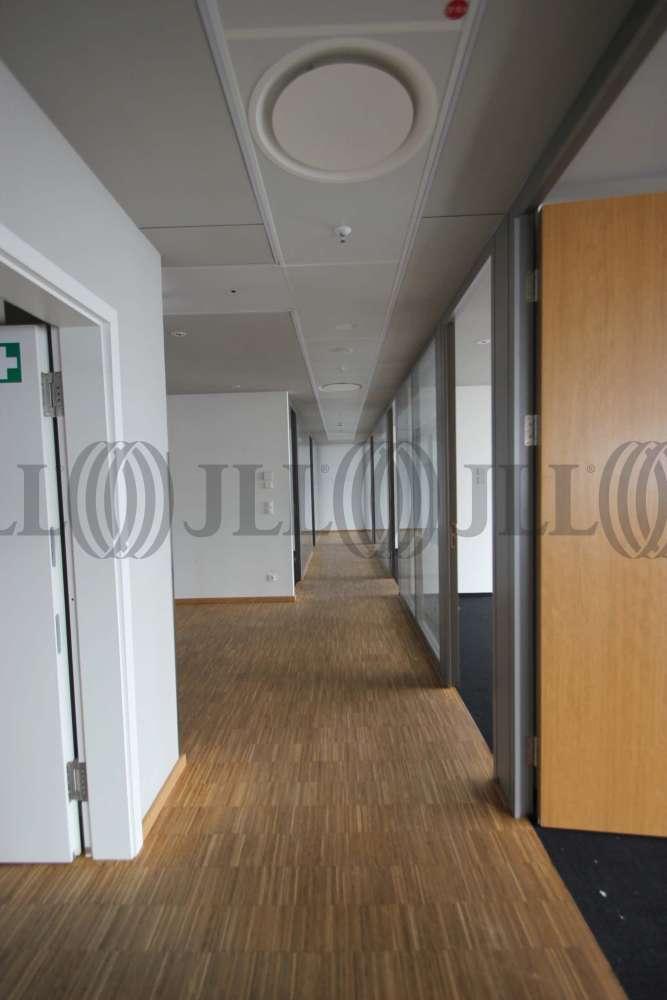 Büros Frankfurt am main, 60313 - Büro - Frankfurt am Main, Innenstadt - F0196 - 10851404