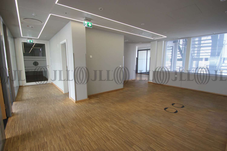 Büros Frankfurt am main, 60313 - Büro - Frankfurt am Main, Innenstadt - F0196 - 10851405