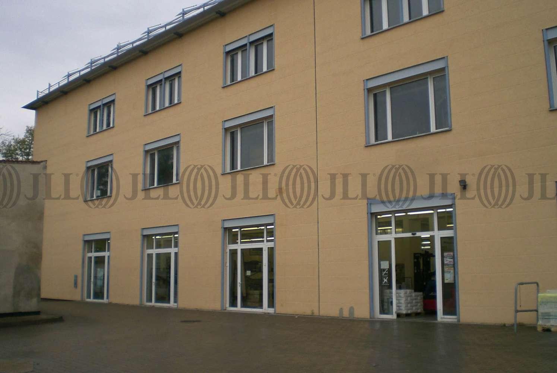 Hallen Berlin, 12621 - Halle - Berlin, Kaulsdorf - B1840 - 10851440